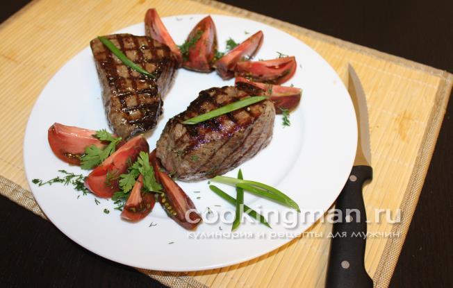Миньоны-бутерброды – кулинарный рецепт