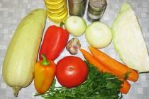 Эффективен ли подсчет калорий для похудения
