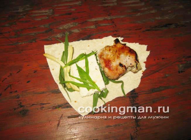 черный перец рецепт от паразитов