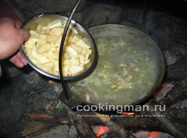 Пирожки с яблоками рецепты в духовке