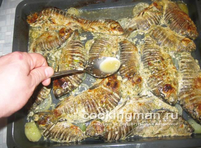Рецепт баклажанная лазанья