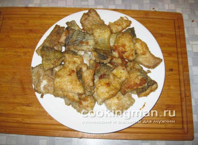 Картошка тушеная с мясом и квашеной капустой рецепт