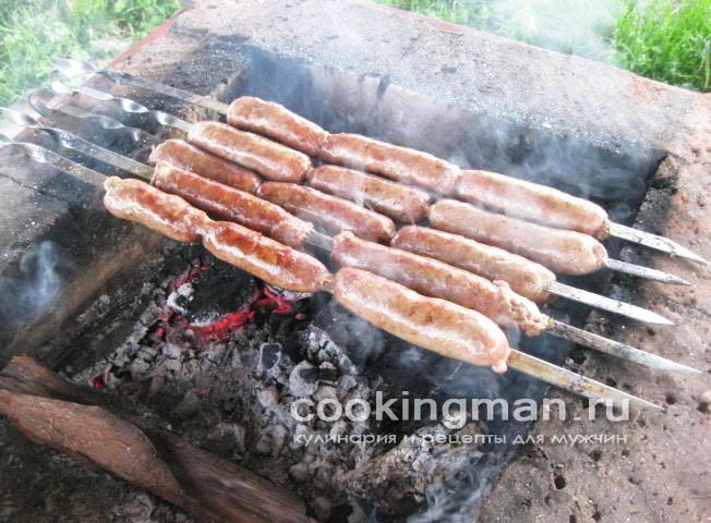 Свинина с ананасами в духовке пошаговый рецепт с фото и ...