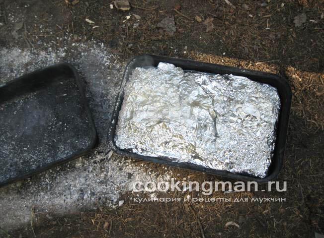 Как правильно приготовить пюре для первого прикорма