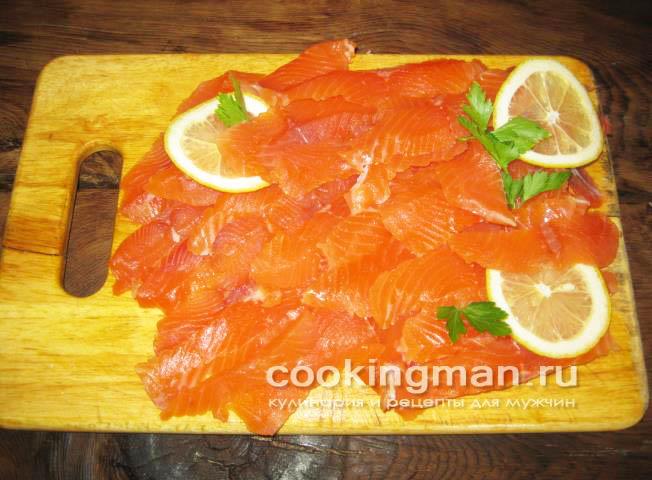 http://cookingman.ru/images/cook-book/zakuski/forel-slabosolenay/10.jpg