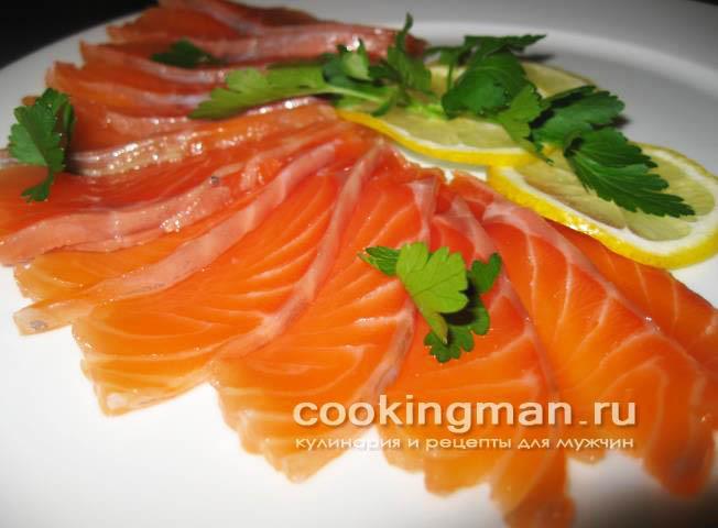 http://cookingman.ru/images/cook-book/zakuski/semga-slabosolenay/18.jpg
