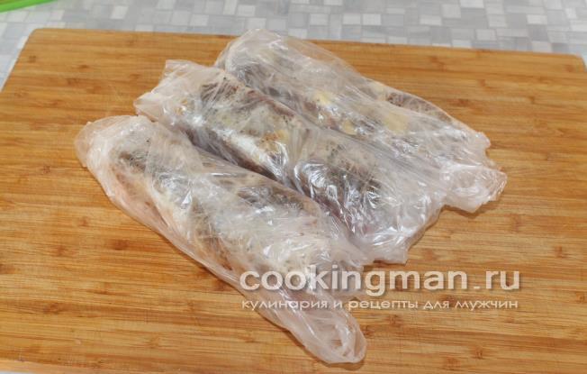 свиная грудинка засолка рецепты приготовления