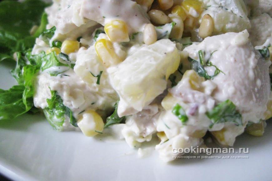 Лазанья с фаршем классическая | Кулинарные рецепты с фото